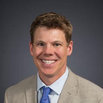 Bryan Sapp - Senior Market Strategist, Schaeffer's Investment Research