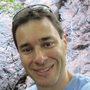 Mike Pisani - CEO, Smart Option Trading