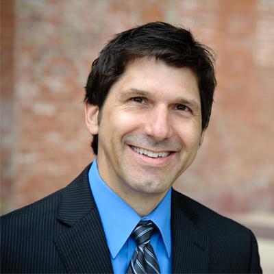 Tim Quast - CEO & Founder, Market Structure Edge