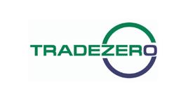 TradeZero logo - bullish stocks