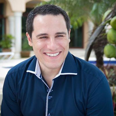 Chris Capre - CEO & Head Trader, 2nd Skies Forex
