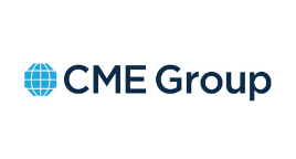 CME Group - Benzinga Boot Camp