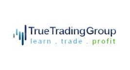 TrueTradingGroup | Learn, Trade, Profit