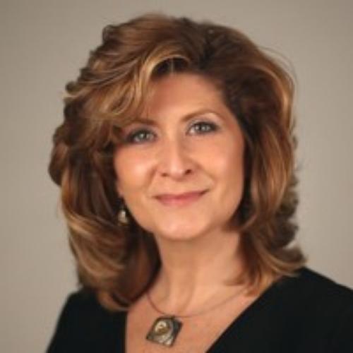 Samantha LaDuc - Founder & CIO, LaDucTrading; LaDuc Capital LLC
