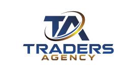 Traders Agency logo - Trading company