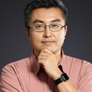 Brian Gu - XPeng