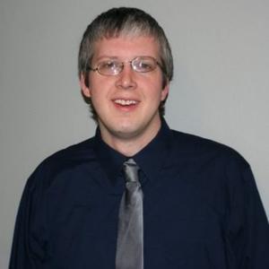 Chris Katje