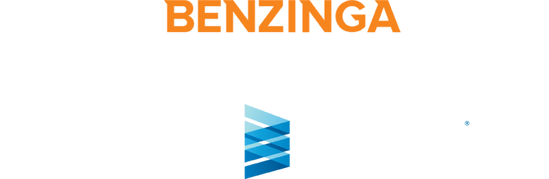 Benzinga Global Fintech Awards Celebrating Financial Technology Companies