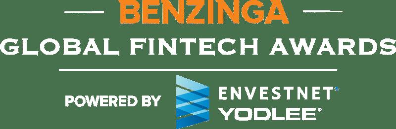 Benzinga Global FinTech Awards