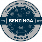 Fintech Awards Benzinga