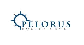Pelorus Equity Group