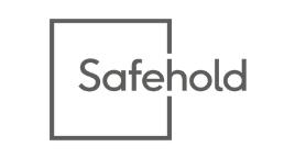 Safehold