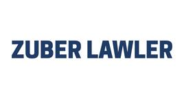 Zuber Lawler