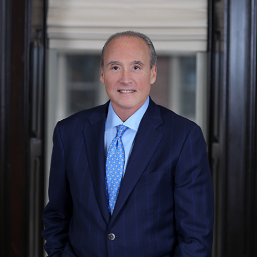 Joseph F. Coradino