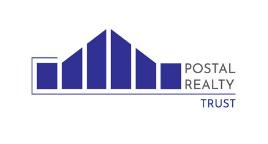 Postal Realty Trust