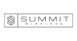 Summit Wireless Technologies