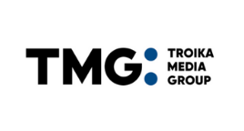 Troika Media Group