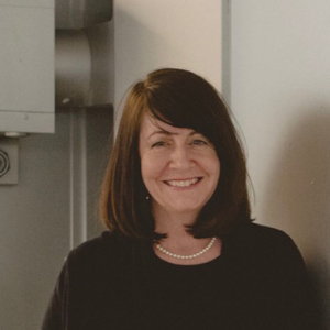 Kristin Carlin - Fern Impact Partners LLC