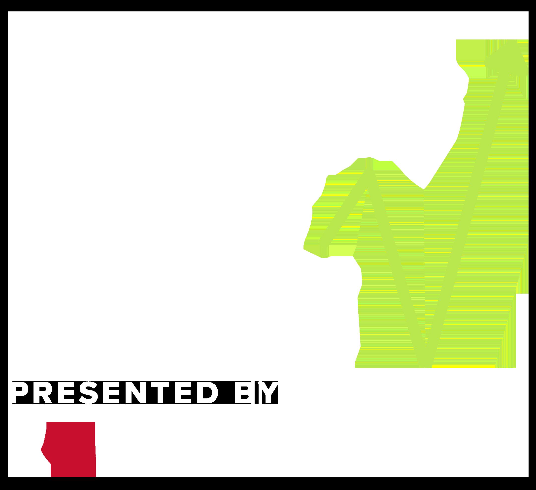 Benzinga Reopening Stocks Summit | Presented by Rocket Mortgage