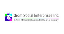 Grom Social Enterprises