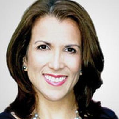 Ann-Marie Baiynd, CEO, Chief Market Strategist, Trader, Author - TheTradingBook.com