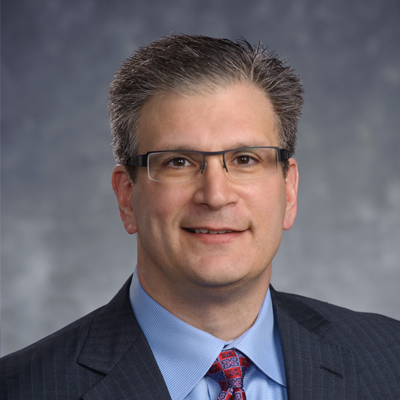 Dave Rosa, President & CEO of NeuroOne Medical Technologies
