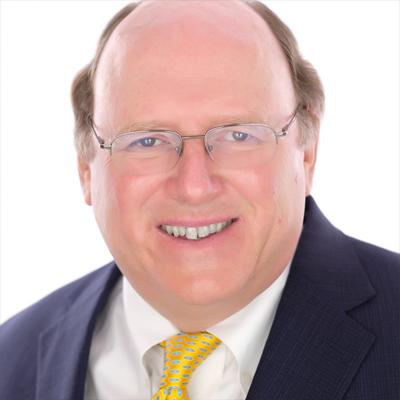 Rodney Varner, President & CEO - Genprex