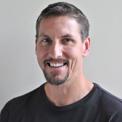 Alan Knitowski, Co-founder & CEO - Phunware - tech stocks