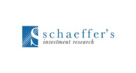 Schaeffer's Investment Research logo - small cap stocks list