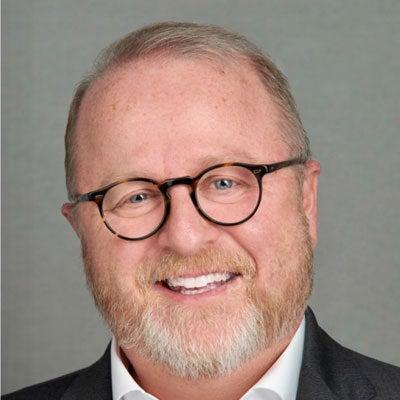 Kenneth L. Londoner, CEO, Chairman, & Director - BioSig Technologies