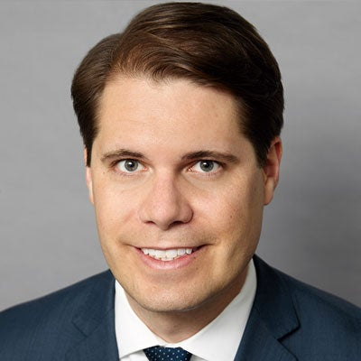Kyle Detwiler, CEO - CleverLeaves