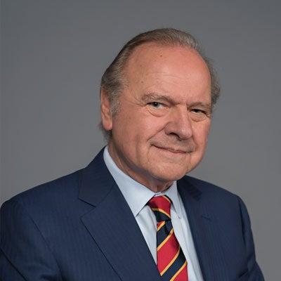 Leonard Mazur, Chairman of the Board - Citius Pharmaceuticals