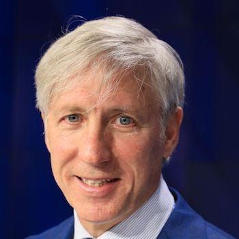 Mark Emalfarb, President & CEO - Dyadic International, Inc.