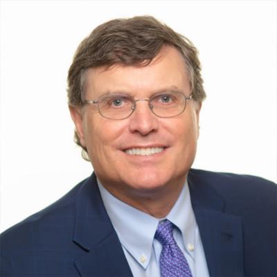 Matt Maley, Chief Market Strategist - Miller Tabak