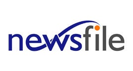 Newsfile logo - best undervalued stocks to buy now