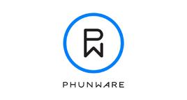 Phunware logo - value stocks to buy
