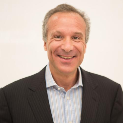 Chris Bunka, CEO / Chair - Lexaria Bioscience Corp