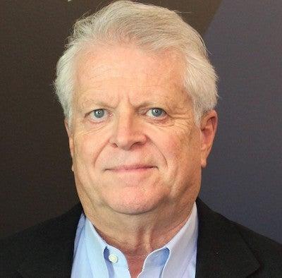 Rod Keller, CEO President, and Director - AYRO