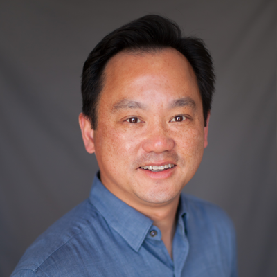 Michael Mo, CEO & Co-Founder - KULR Technology Group, Inc.