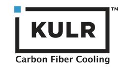 KULR Corbon Fiber Cooling logo - best undervalued stocks to buy now