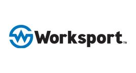 Worksport logo - stocks to buy today
