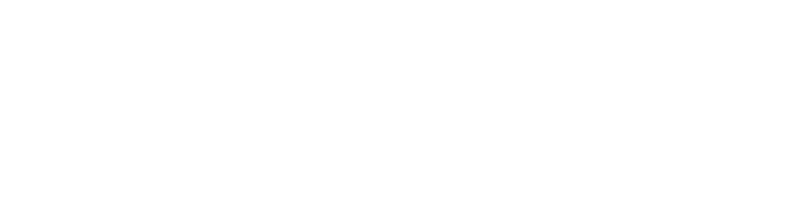 Benzinga Small Cap Conference - Core Logo White