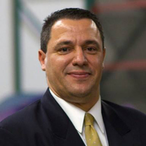 Amro Albanna, Co-Founder, President and CEO - Aditx Therapeutics