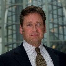 Dr Robert Foster, CEO - ContraVir Pharmaceuticals