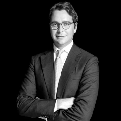 Giulio Profumo, Chief Financial Officer - Helbiz