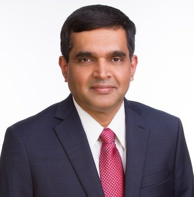 Laxminarayan Bhat, President and CEO - Reviva Pharmaceuticals