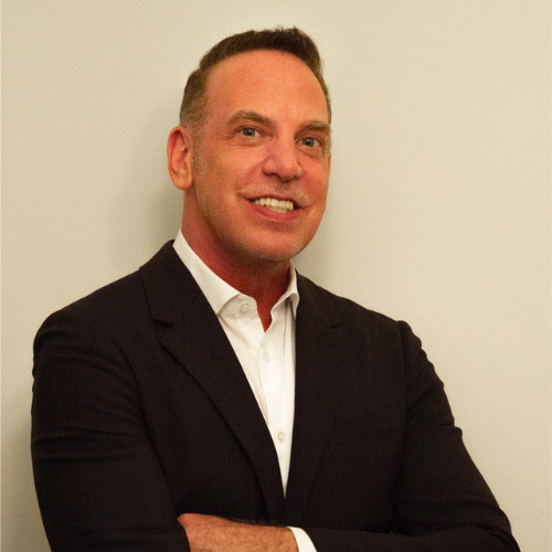 Robb Knie, CEO - Hoth Therapeutics
