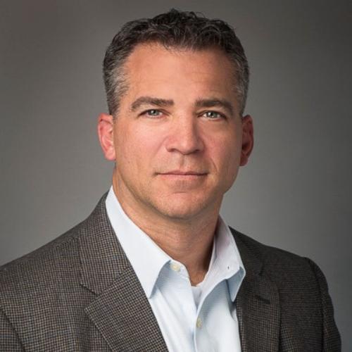 Vincent J. Angotti, CEO, Director - Acelrx Pharmaceuticals