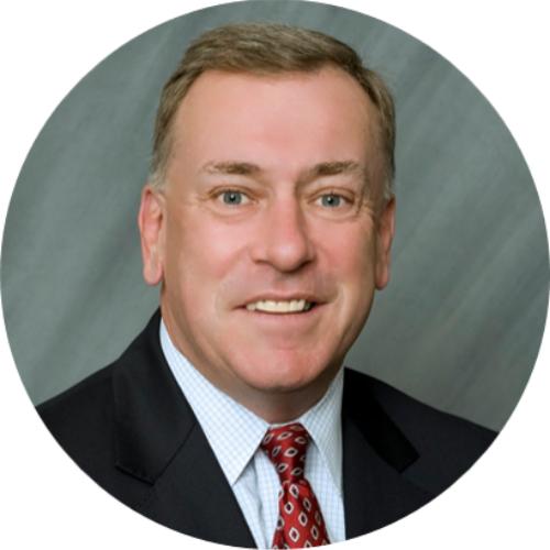 David Johnson, Chairman & CEO - Enveric Biosciences