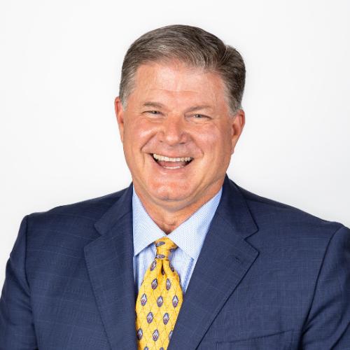 Dennis Calvert, President & CEO - BioLargo, Inc.